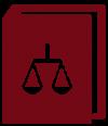 studiolegaedl-ome-possiamo-aiutarti-consulenza-icon
