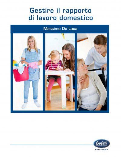 studiolegaledl-gestire-rapporto-domestico-ebook-2