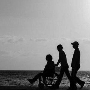 I numeri della disabilità in Italia e le influenze sul lavoro domestico