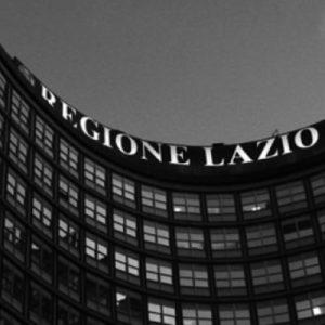Regione Lazio e lavoro domestico, facciamo il punto