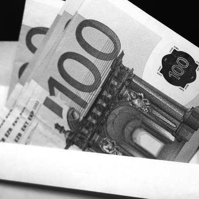 soldi-contributi-inps