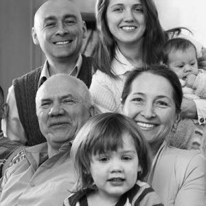 Lavoro domestico e libretto famiglia