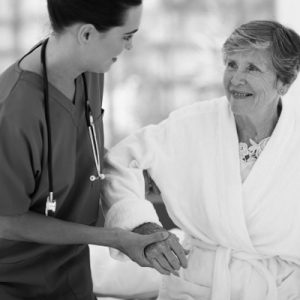 Care economy, datori di lavoro come attori economici