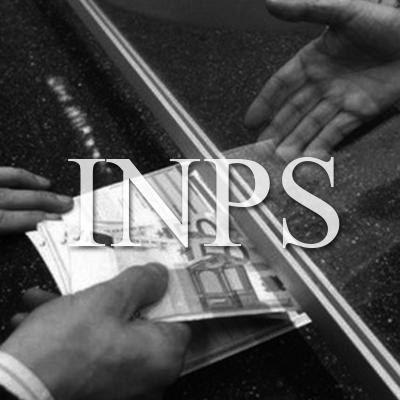 versamento contributi inps