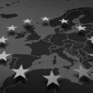 Lavoro domestico in Europa, sodalizio tra DOMINA e EFSI