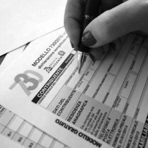 Detrazione spese per chi assume colf e badanti