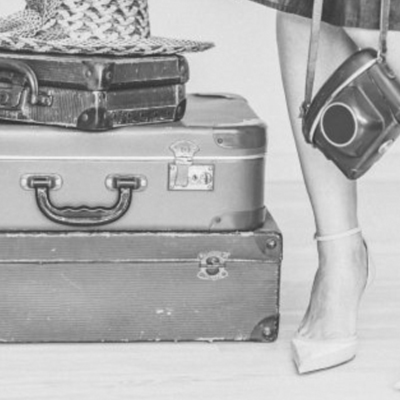 valigia-ferie-colf-badanti
