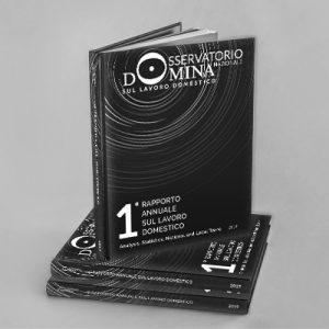 Presentazione Rapporto Annuale Lavoro Domestico DOMINA
