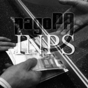 Lavoro domestico, nuovo avviso di pagamento PagoPA