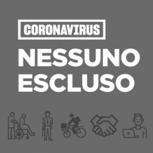 Bonus colf e badanti dalla Regione Lazio