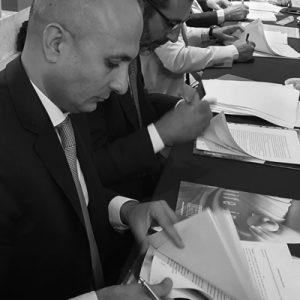Lavoro domestico: firmato il nuovo testo del CCNL
