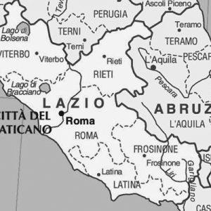 Sostegno al reddito per colf e badanti dalla Regione Lazio