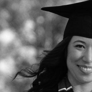 Premio per tesi di laurea 2020-2021